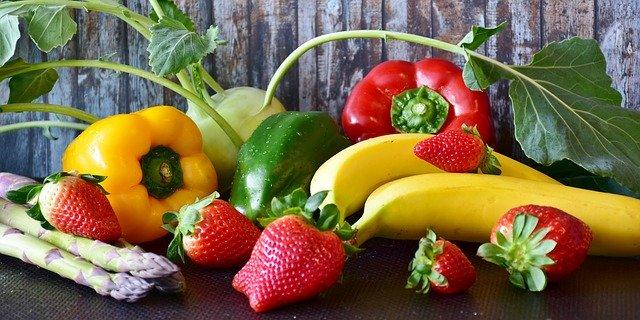 restaurante sano y saludable